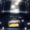 36A3E035-A840-4830-99E2-AE028FAA9C7E: 1956 CMC Speedster