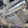 tigermoth66_gearbox1