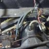 tigermoth66_fuel_pump_pipes