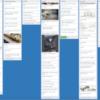 356_trello_board: Trello board for Speedster 'to do' job list