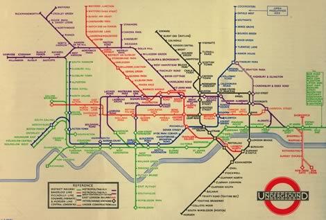 Tube map_new