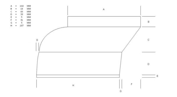 industrial tin pattern 2