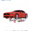 A216A4F3-A8AF-4641-98FF-64CDB993865B