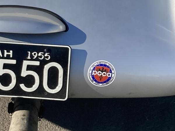 408E4EE7-9AA0-471D-B63D-6179CC603F02