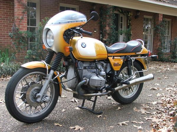 R100S-2