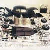 ad-beetle-components2