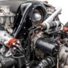 engine 0073-2