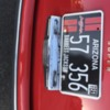 3E6BF1D0-203D-4F87-8D81-365A65C236D7: I Am Jinxed.NEED SIMPLE 1600cc