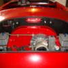Engine Comp 1