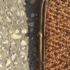 Cocomat detail