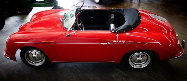 7-Vintage-Speedsters-East