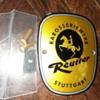 Reutter Badge