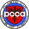 PCAAcarlos03