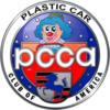 PCCA_logo