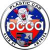 PCCA_logo04
