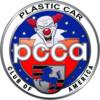 PCCA_logo06