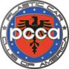 PCCACarlos05