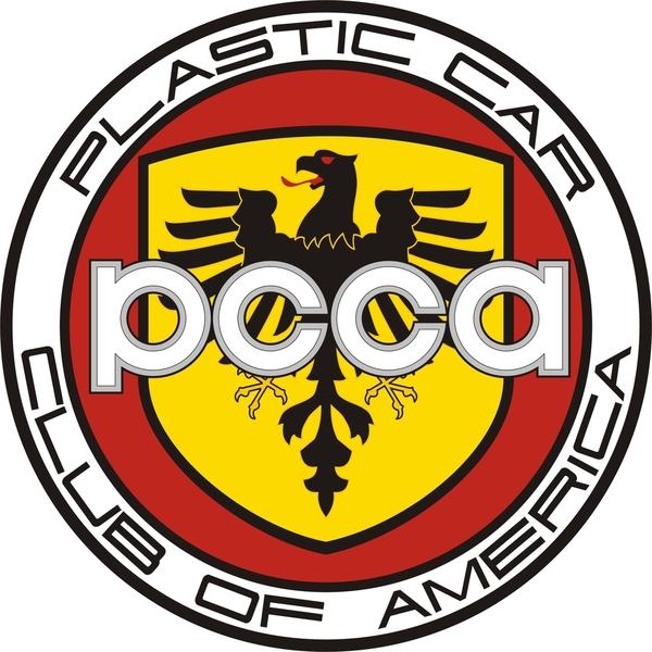 Plastic%20car%203