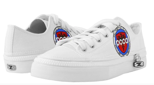 clown shoes1