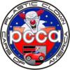 PCCA_logoTweak79
