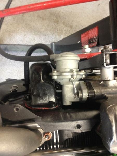 type4 pump