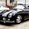 IMG_2995: Love this car...