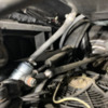 01 - Gas Tank Pre Filter