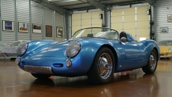 porsche-550-spyder-replica-beautiful-build-1