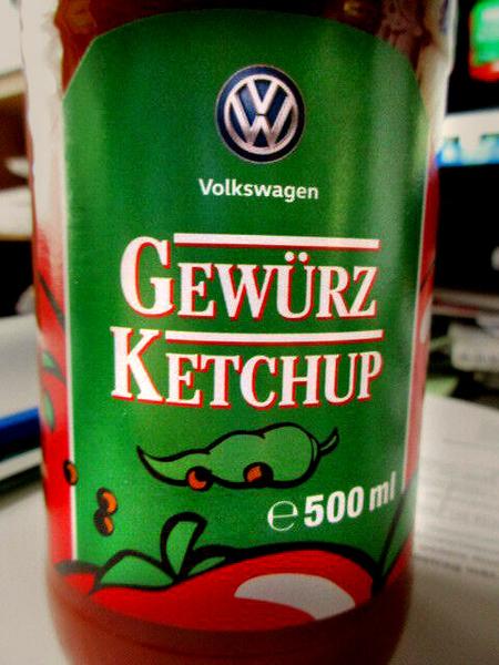 VWKetchup2a