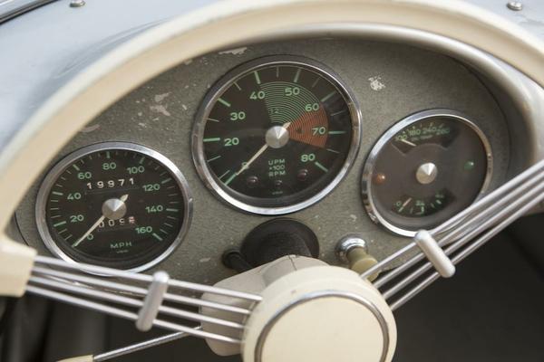 dash 90 2