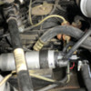 Pierberg Fuel Pump
