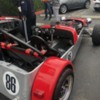 IMG_3678: Lotus 7 with Toyota 4 Cyl, turbo