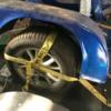 VW Trike b1