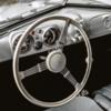 356 Steering Wheel