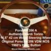 356 Torino Wheel