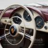 356 steering wheel 3