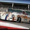 Speedster- Patina!
