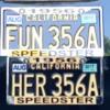 C22E9BB6-ED4F-4A81-8CD7-F93894A488A2