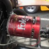 "IMG_3750: ""Folgers Generator"""