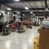 DD90CE10-A891-48CD-B7C8-DD4C95EE6C09: 600 members. My garage. Sun CityWest, AZ. Auto Restoration Club