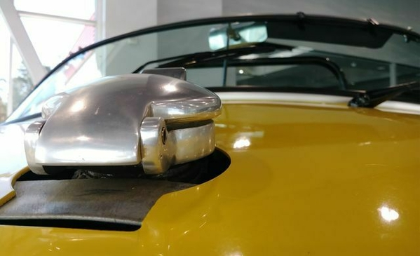 yellow-beck-550-porsche-replica-with-29780-miles-available-now-8