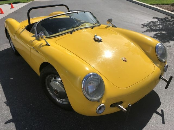 yellow-beck-porsche-550-spyder-replica-with-29780-miles-available-now-9