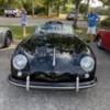 Black Speedster 2