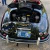 Black Speedster 4