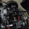 2020 Beck Spyder Subaru EJ25