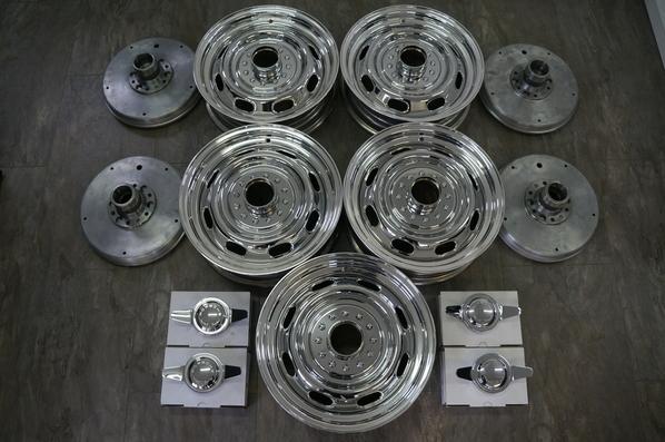 2EF96E37-705E-4A38-BEB7-CE550E63AA6C