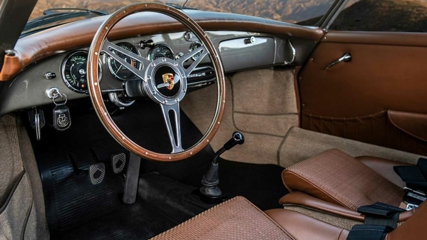 hall-oates-music-star-takes-delivery-of-outlaw-porsche-356