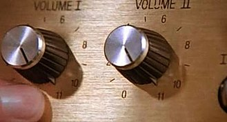 330px-Spinal_Tap_-_Up_to_Eleven