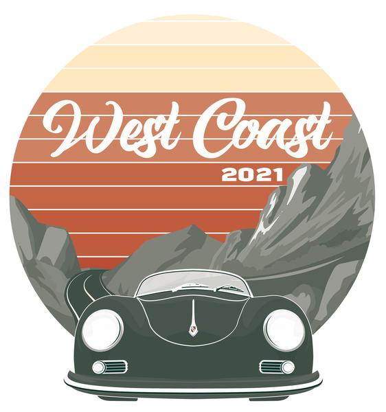 WCC 2021 Logo
