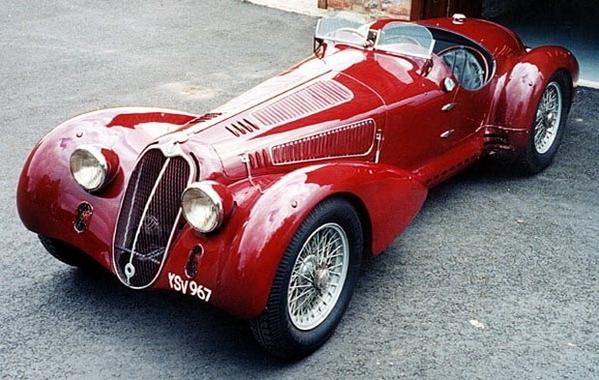 1937-Alfa-Romeo-8C-2900